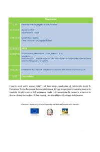 programma-workshop_horizon-2020_def_pagina_2